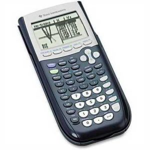 ti-84 plus teacher class set 10 pack